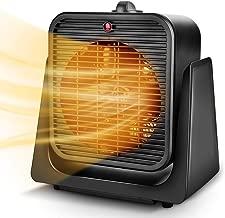 Best combo/fan heater Reviews