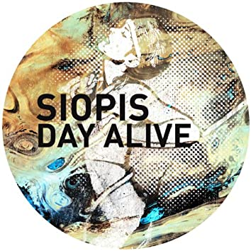Day Alive