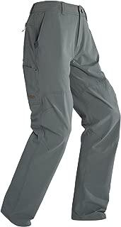SITKA Gear Territory Pant