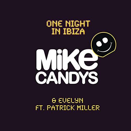 Amazon.com: One Night in Ibiza (Dirty Club Mix): Mike Candys ...
