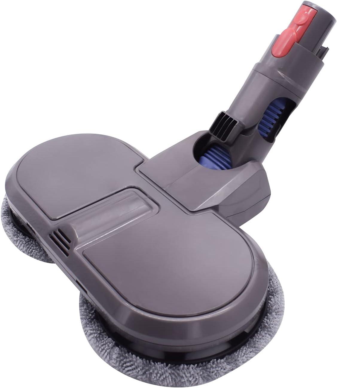 Japan Maker New Electric Cleaner Head Compatible with Dyson V10 V7 V11 Super Special SALE held V8
