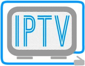 IPTV Seattle