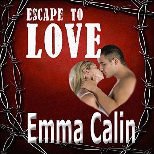 Escape to Love cover art