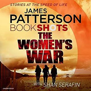 The Women's War cover art