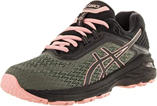ASICS Women's GT-2000 6 Trail Running Shoe