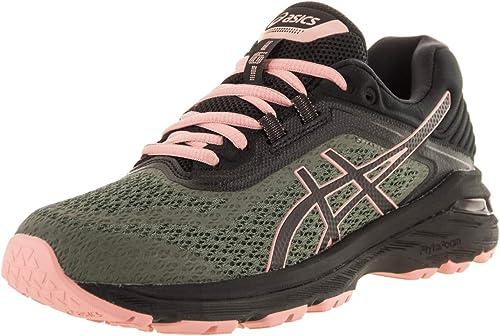 ASICS - Gt-2000 6 Trail Chaussures pour Femmes