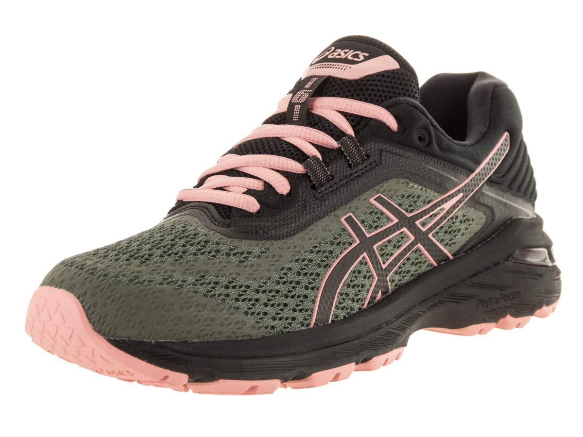 ASICS Women's GT-2000 6 Trail Running