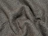 Lady McElroy Memphis Boucle Tweed Beschichtung