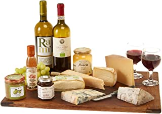 Amazon Co Uk Cheese Gifts Vegan Cheese Gifts Hampers Gourmet Gifts Grocery Store
