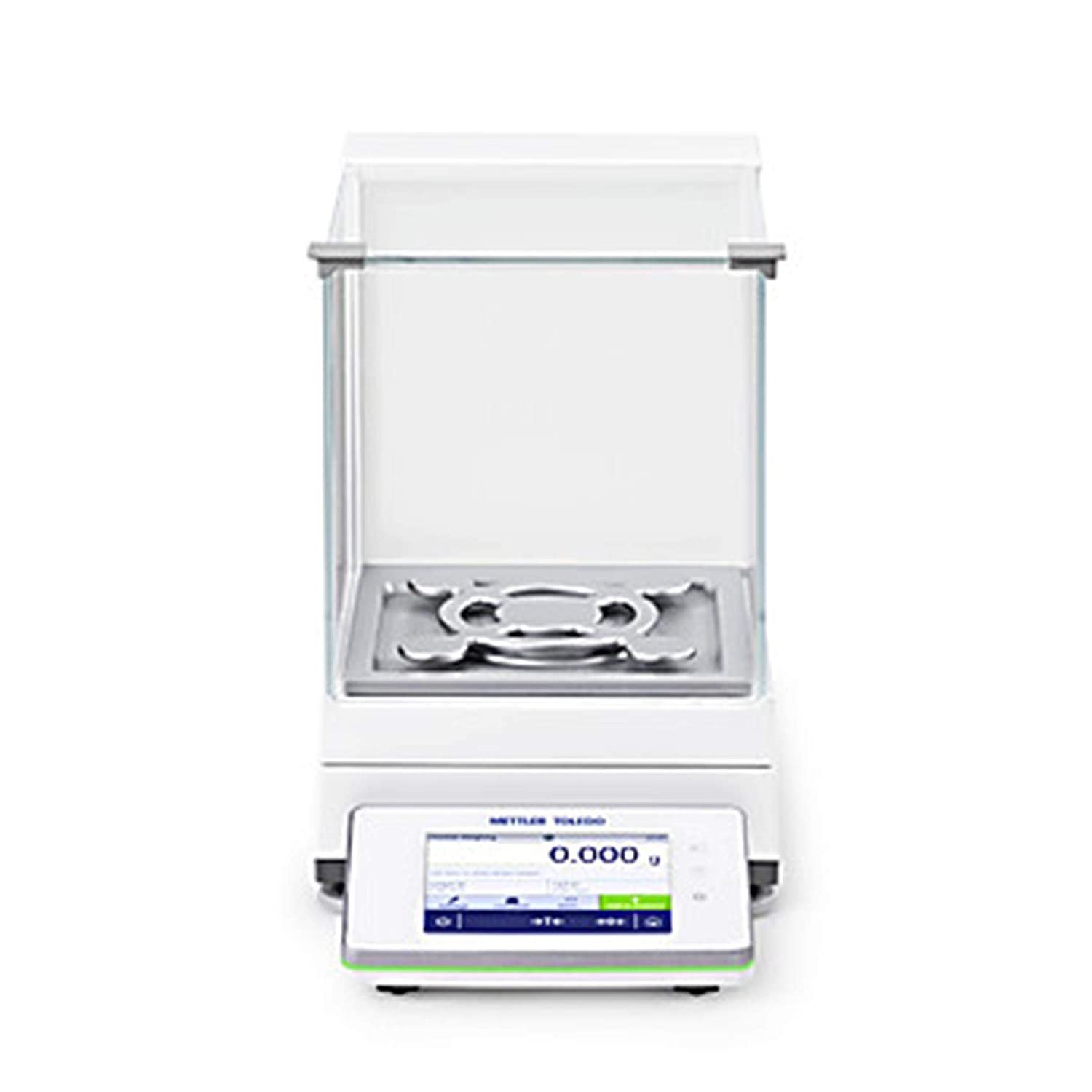 Mettler Toledo 30316497 Model Bargain sale Balan Precision XSR603S Excellence Selling and selling