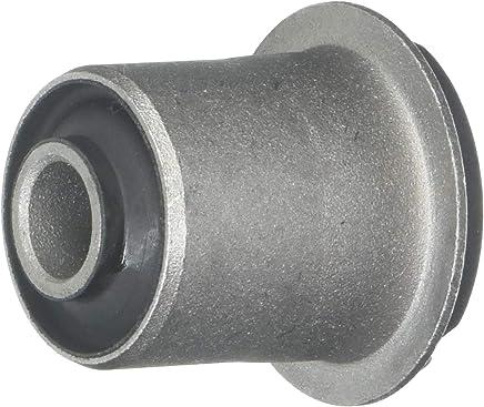 Lower Centric 602.63040 Control Arm Bushing