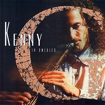 In America (1994 Live In USA)
