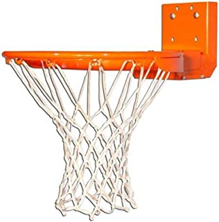 Gared 6600 Scholastic Breakaway Basketball G