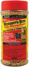 Summit Chemical CO 116-12 8ZO Mosquito Bits