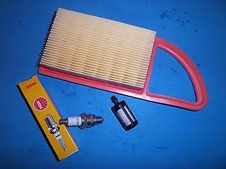 Leaf Blower & Vacuum Parts STIHL TUNEUP / SERVICE KIT FITS BR500 BR550 BR600 42821410300B 14039 L@@K