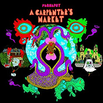 A Carpenter's Market