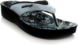 Aerosoft Women's Anette Sandal