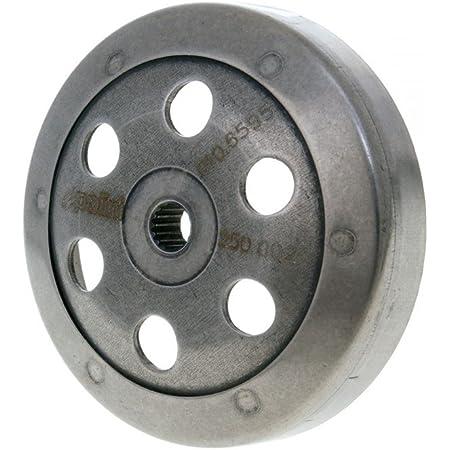 Kupplungsglocke Polini Original Speed Bell 105mm Für Minarelli Auto