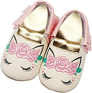 Best inch baby shoes Reviews