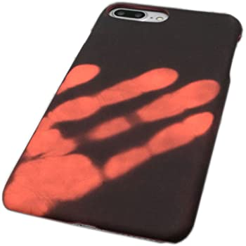 cover iphone 7 plus termica