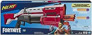 Nerf Fortnite Mega (Hasbro E7065EU4