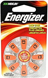 Best eveready battery sizes Reviews