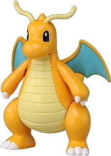 Takaratomy Pokemon Metacolle No.149 Kairyu Action Figure
