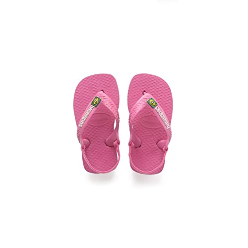Baby Flip Flops: Amazon.co.uk