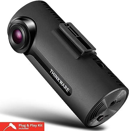 Thinkware F70 Dash Cam Full 1080p Front Car Camera Dashcam Night