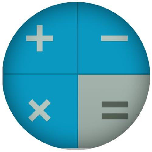 Fx Calculator