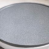 Zoom IMG-1 cecotec crepe maker fun stone