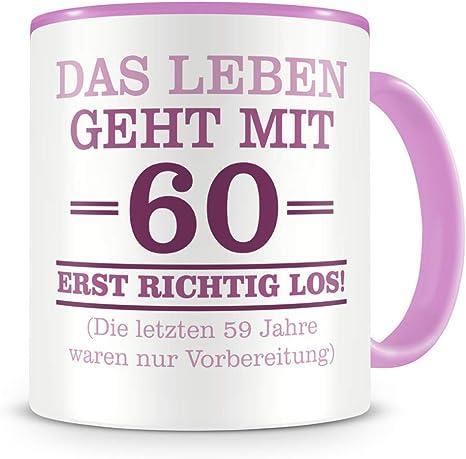 Frau geburtstag 60 Einladungstext 60.
