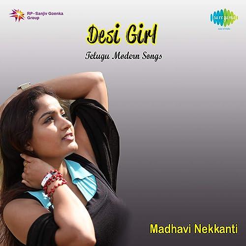 Girls telugu desi Young Girls