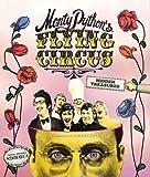 Monty Python's Flying Circus: Hidden Treasures...