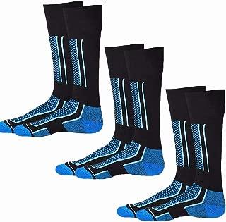 Best hiking socks canada Reviews