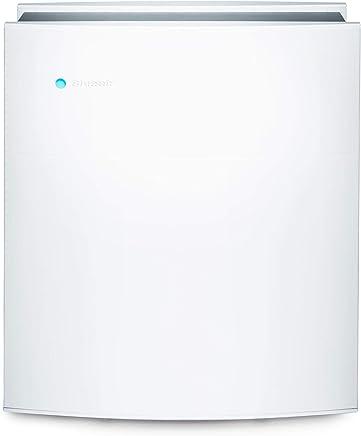 ブルーエア Blueair 空気清浄機 Classic 480i 33畳 PM2.5 ハウスダスト 細菌 ウイルス タバコ ペット 0.1μm 99.97% Wi-fi対応 200146