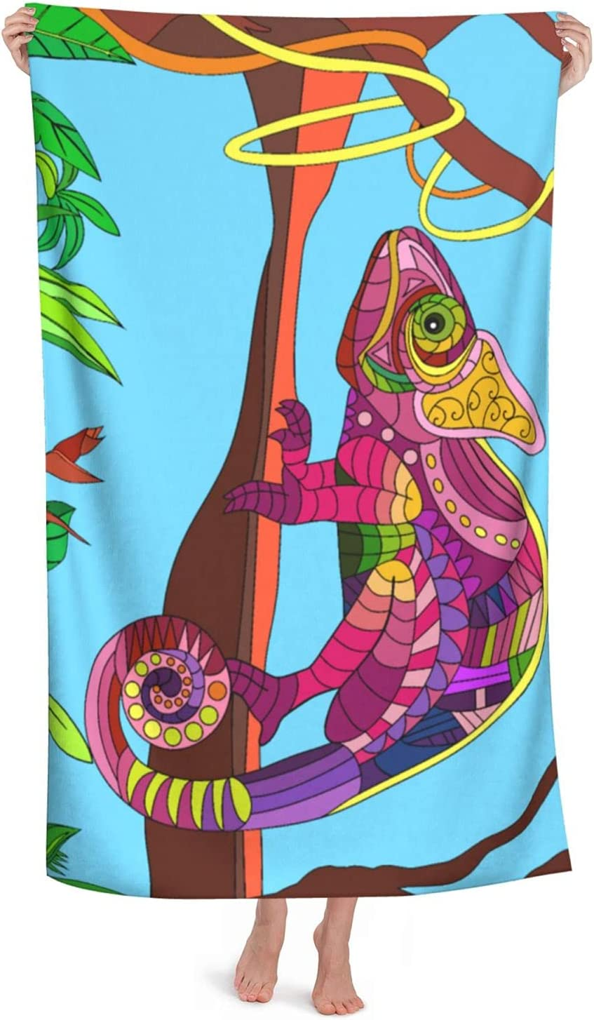 Beach Some reservation Ranking TOP18 Towel Swimming Pool and Ladies Quick-Drying Soft