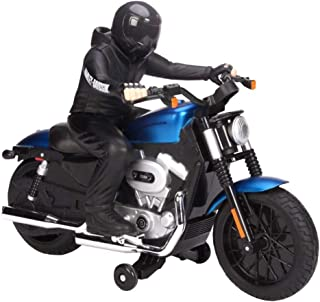 Best kyosho rc motorcycle Reviews