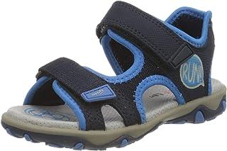 superfit Mike 3.0 Boy's Ankle Strap Sandals