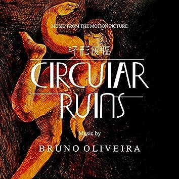 Circular Ruins (Original Motion Picture Soundtrack)