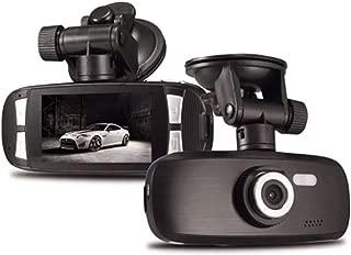 Mejor Auto Black Box de 2020 - Mejor valorados y revisados