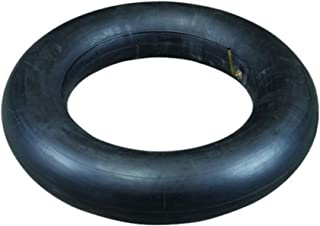 GT Brand Skid Steer Loader Tire Inner Tube 17.5R25 17.5-25 (Also fits 15.5R25)