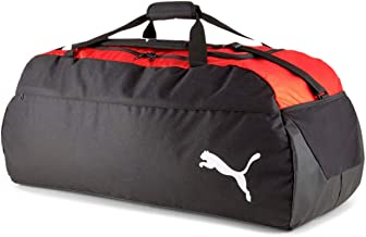 PUMA TeamFINAL 21 Teambag L Sporttas voor volwassenen, uniseks