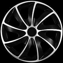 Suchergebnis Auf Für Radkappen 16 Zoll Mercedes