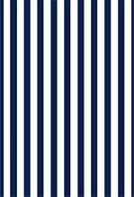 Laeacco Navy Blue Background 5x7ft Vinyl Backdrop Blue and White Stripes Photography Background Abstract Baby Kids Birthday Party Home Room Decoration Photo Portrait