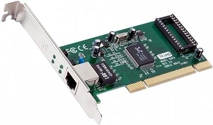Approx APPPCI1000V2 - Tarjeta de Red PCI Gigabit