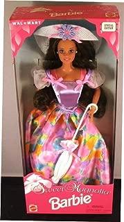 Barbie 1996 Sweet Magnolia Brunette