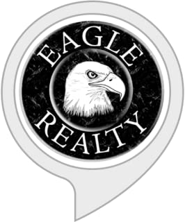 Eagle Realty