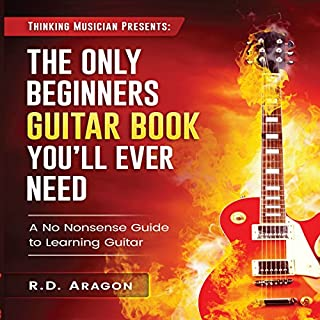 Ultimate Santana Guitar Tab Book