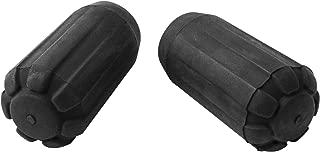 Black Diamond(ブラックダイヤモンド) Zポールティッププロテクター BD82282